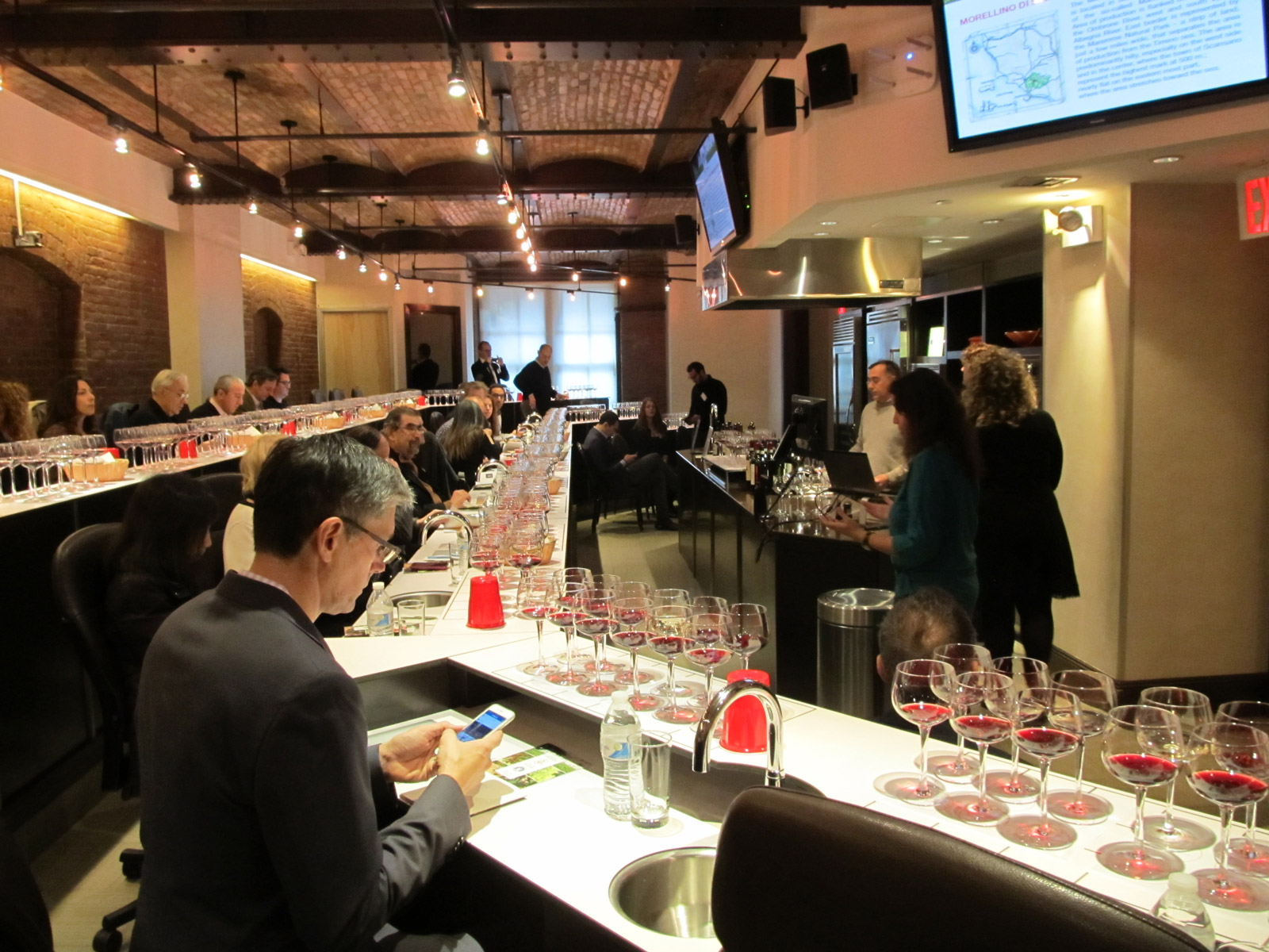 basile-wine-taste-new-york