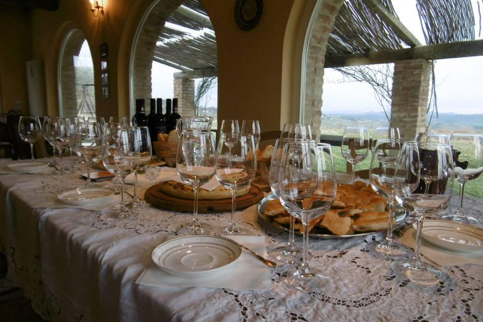 degustazioni-wine-taste-basile