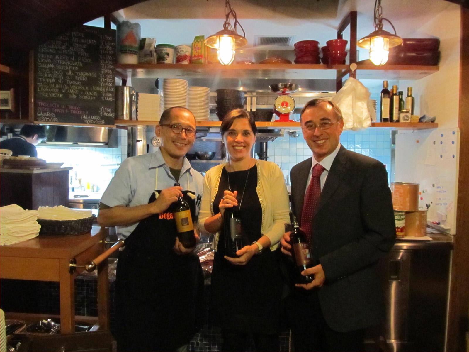 japan-basile-wine-taste