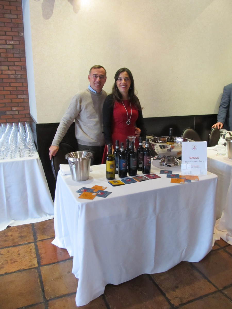 new-york-2015-basile-wine