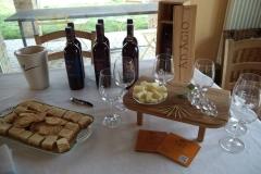 ad-agio-wine-vino-basile