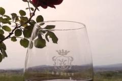 basile-wine