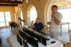 degustazione-vino-basile