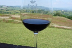 glass-of-wine_basile-organic-farm