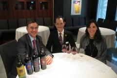 japan-2014-basile-wine-taste