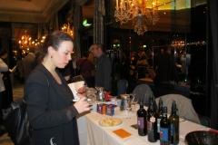 london-basile-wine