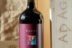 magnum-ad-agio-vino-basile