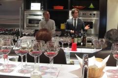 new-york-2015-wine-taste-basile-organic-wine