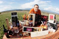 vini-dell'azienda-basile-cinigiano