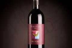 vino-ad-agio-basile-wine