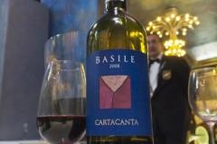 vino-cartacanta-costantini