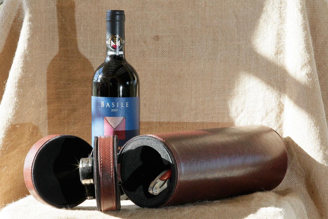 wine-basile-cartacanta