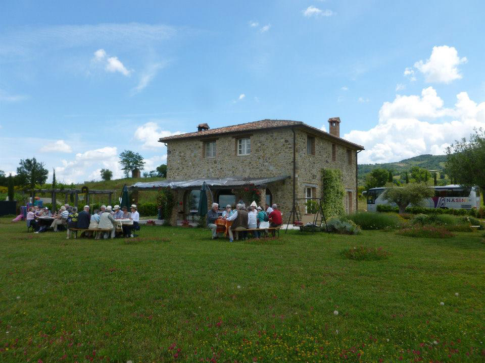 wine-taste-basile-organic-wine-farm