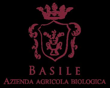 Azienda Agricola Basile
