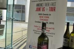 ad-agio-wine-new-york