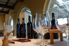 basile-wine-bottles