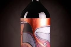magnum-vino-ad-agio-basile