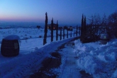 tuscany-with-snow_basile-wine