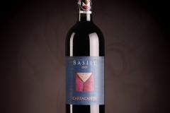 vino-cartacanta-basile-wine