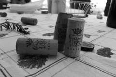 wine-cork-basile