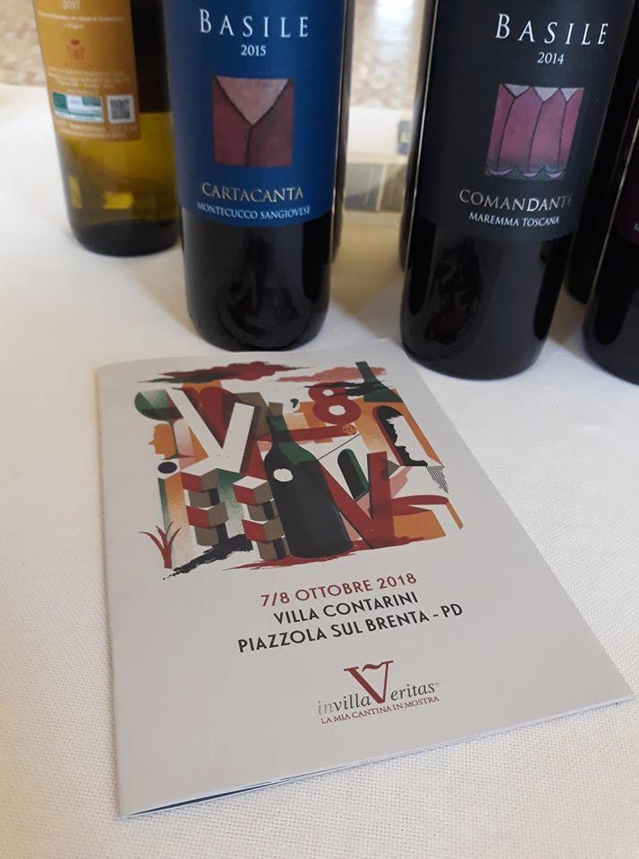 In Villa Veritas