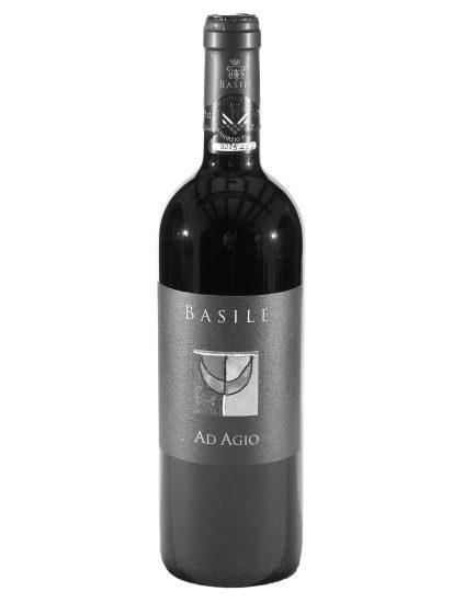 Il nostro Adagio su Wine News