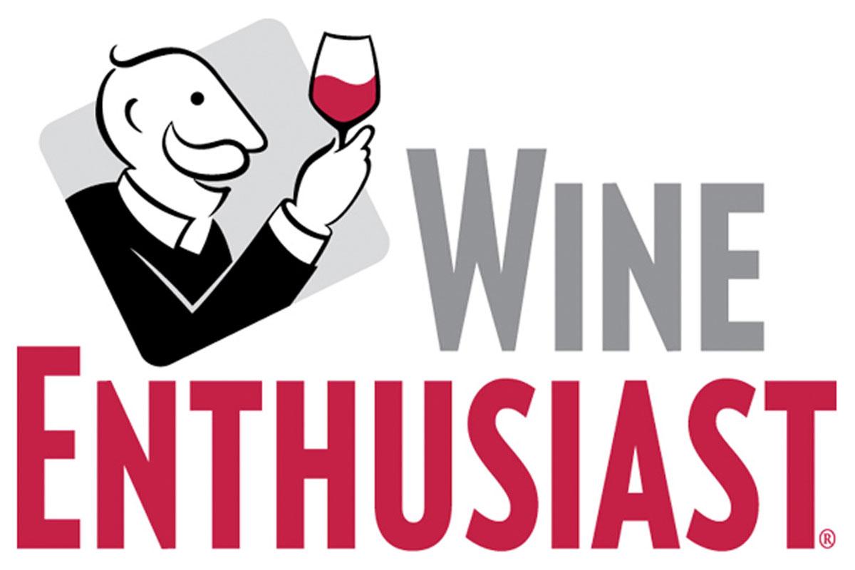 Comandante: 90 punti su Wine Enthusiast