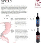 reviews-vinous