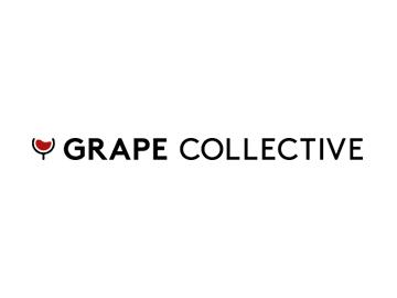 Dicono di noi…Grape Collective